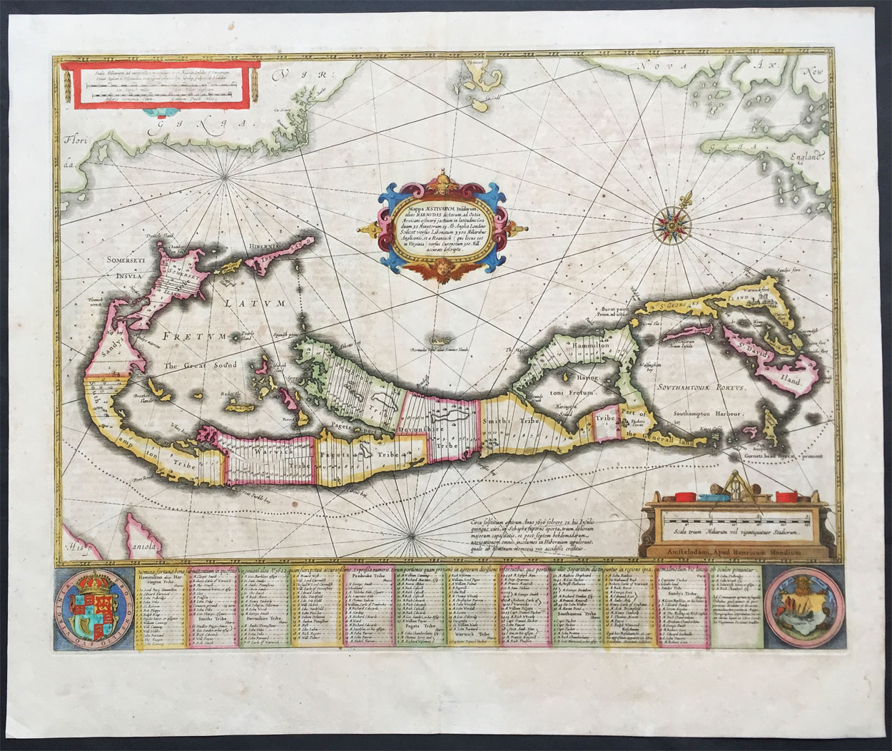 Buy Antique Maps Historical Atlases World Maps Cartography And - Antique maps for sale australia