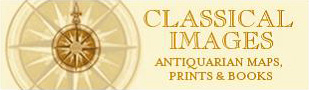 Classical Images Maps Prints Books
